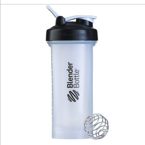 BlenderBottle ProSeries Pro45